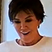 Kim Kardashian Jokes Kris Jenner Looks Like She's 'in a Car Wash' as She Tries on Dresses for 60th Birthday Party