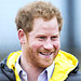 The First Celebrity Ambassador for Prince Harry's Invictus Games Is . . .