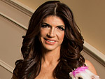 Teresa Giudice Shares Her Prison Workout Plan: How She Got Down to a Size 2