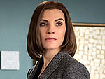 <em>The Good Wife</em> Announces Its Final Season During Super Bowl