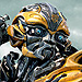 FROM EW: Three Transformers Sequels Set Release Dates