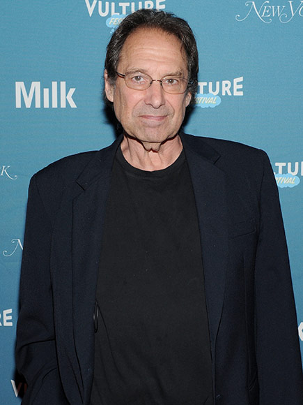 NYPD Blue Creator David Milch Lost $100 Million Fortune to Gambling