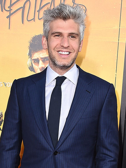 Catfish: Max Joseph Says Cyberstalker Claimed to Hold His Wife Hostage ...