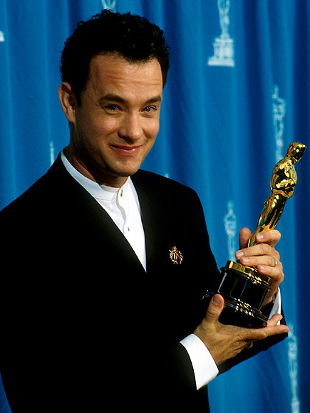 Oscars 2016: 10 People Who Won Academy Awards in Consecutive Years