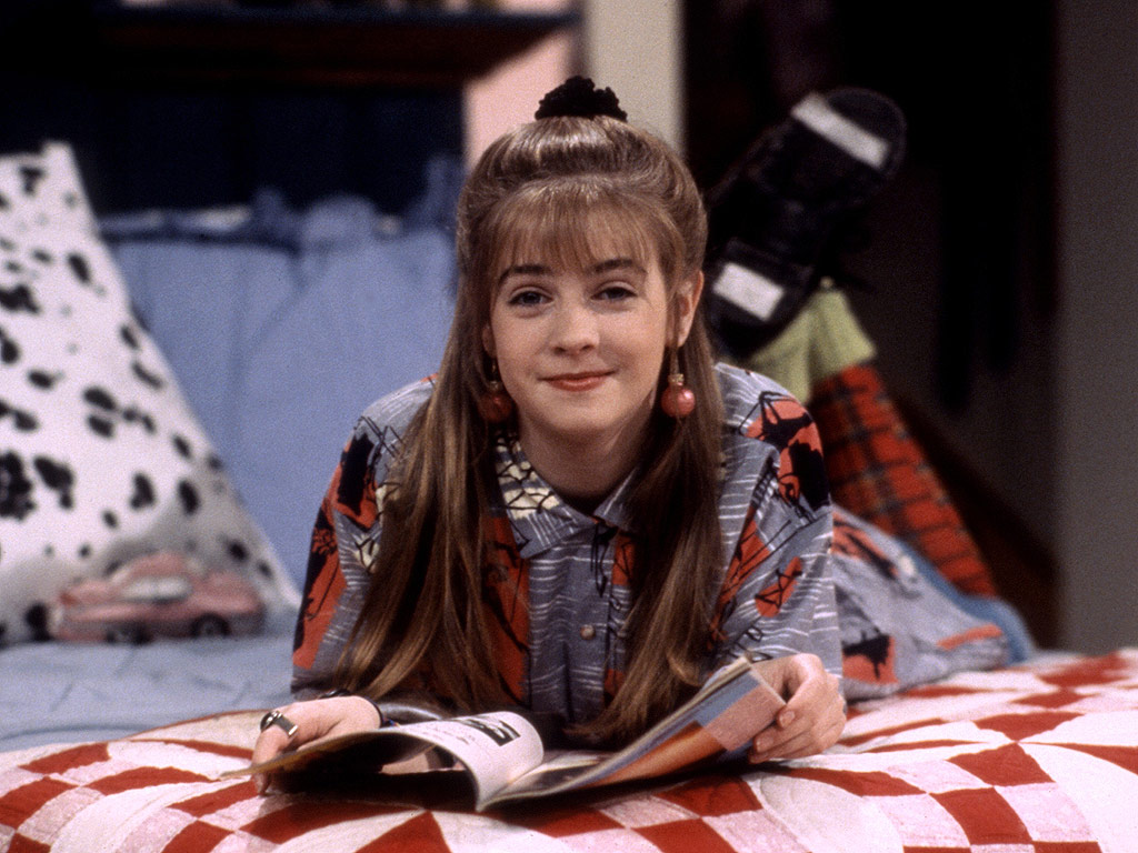 Clarissa Explains It All 25th Anniversary: 15 Things You Didn't Know