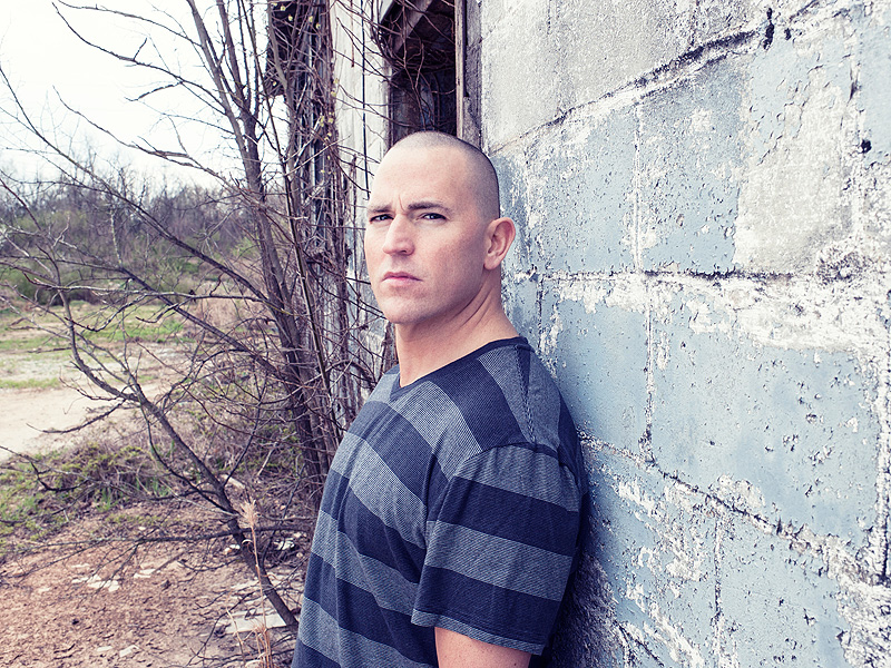 Rapper Bubba Sparxxx Talks About His Recent Weight Loss