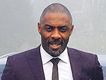 The Essential Guide to Idris Elba (in Case You're Not Already in Love)