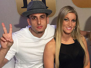 BFvsGF Split: Jesse Wellens Says YouTube Was 'Toxic' for His Relationship but Still Loves Jeana Smith 'Greatly'