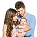 Duggars React to Jessa and Ben Seewald's Baby Joy: 'We Are So Excited About Another Grandchild!'
