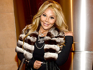 Lil' Kim on Having to Cancel Her Essence Fest Performance: 'I'm So Disappointed'