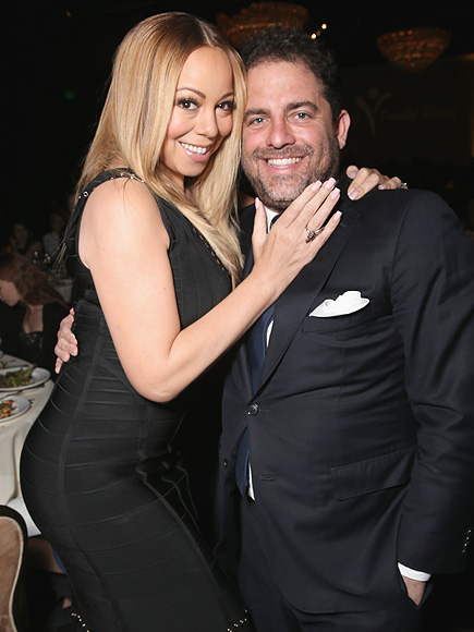 Brett Ratner On His Role in Mariah Carey and James Packer's Romance