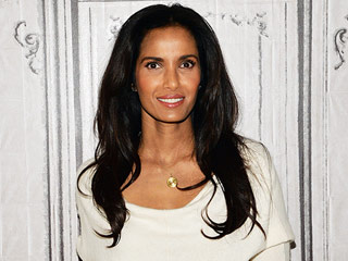 Padma Lakshmi Wants Her Daughter to Get a Degree Before Entering Show Business: 'She Wants to Be a Pop Star'