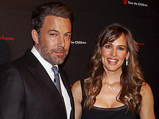 Inside Ben Affleck and Jennifer Garner's Family Trip to Paris