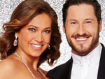 <em>DWTS</em>' Ginger Zee Reveals the Severity of Her Injury: 'I Couldn't Hold My Baby!'