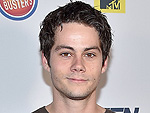 <em>Maze Runner</em> Filming Postponed Again as Dylan O'Brien Recovers from 'Very Serious' Injuries from On-Set Accident
