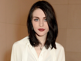 Frances Bean Cobain's Estranged Husband Demands $300,000 Annual Spousal Support as Source Says He's 'Trying His Luck'