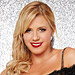 Jodie Sweetin's Dancing with the Stars Blog: I'm Glad I'm Not a Frontrunner