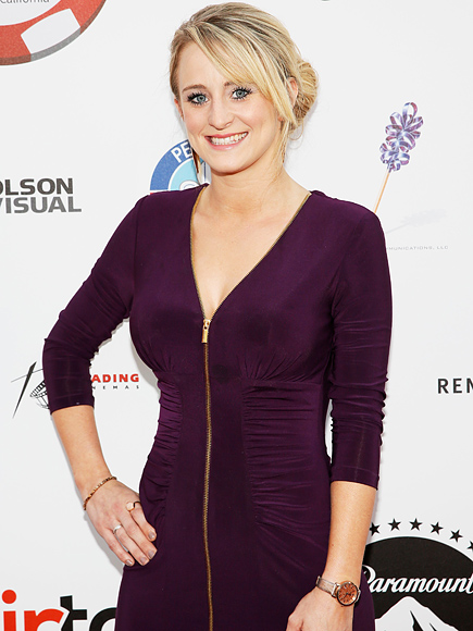 Teen Mom 2: What Led to Leah Messer's Latest Twitter Explosion