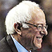 Is the End Near? Bernie Sanders Still Sees 'Narrow Path' for Besting Hillary Clinton but Let's Go Hundreds of Campaign Staff