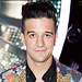 Happy Birthday, Mark Ballas! Check Out the Dancing with the Stars Pro's 'Perfect 30' Routines