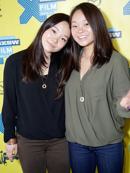 Twinsters: Identical Twins Separated at Birth Help Other Adoptees