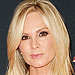 RHOCs Tamra Judge Says Vicki Gunvalson 'Needs a Flea Collar' After Brooks Ayers Relationship