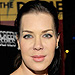 Chyna Was Planning Triumphant Return to Wrestling When She Died: 'It Was Going to Be Her Rocky Ending,' Manager Says