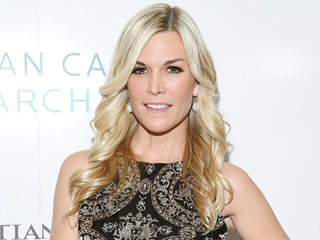 Tinsley Mortimer Finalizes Deal with Ex to Have Case Dismissed After Trespassing Arrest: 'She Can Finally Move On with Her Life,' Source Says