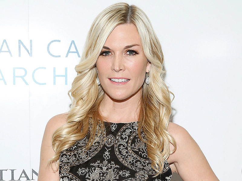 Tinsley Mortimer Was Hospitalized in Alleged 2013 Incident With Ex Nico Fanjul