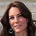 My Week with Will and Kate! What It's Like to Travel with the Royals (Hint: The Pilot Has a Special Address for Them!)