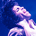 PEOPLE Appreciation: What Prince Meant to Music – and an Entire Generation of Fans