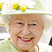 Do You Want to Tweet for the Queen? The British Monarchy Is Looking for a Social Media Manager