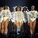 Beyoncé Postpones an Upcoming Tour Stop in Nashville