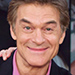 Family Feud! Dr. Oz and Daphne Oz Sound Off on Being Emmy Rivals and Why 'Outworking Everyone Else Is the Most Important Thing'