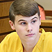 Ohio Teen Who Wounded 4 in School Shooting Pleads Guilty to Attempted Murder: 'There Isn't a Good Motive for What He Did'