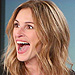 Julia Roberts' Onstage Cameo at Taylor Swift's 1989 Tour Took Her by Surprise: 'I Had About Five Minutes' Notice'