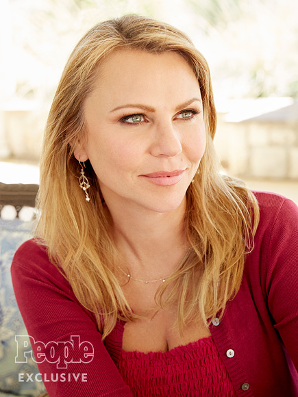 60 Minutes Lara Logan on Surviving Rape, Breast Cancer and the Benghazi Scandal