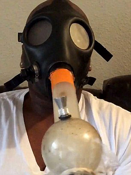 Laremy Tunsil Says Social Media was Hacked As Compromising Video Emerges