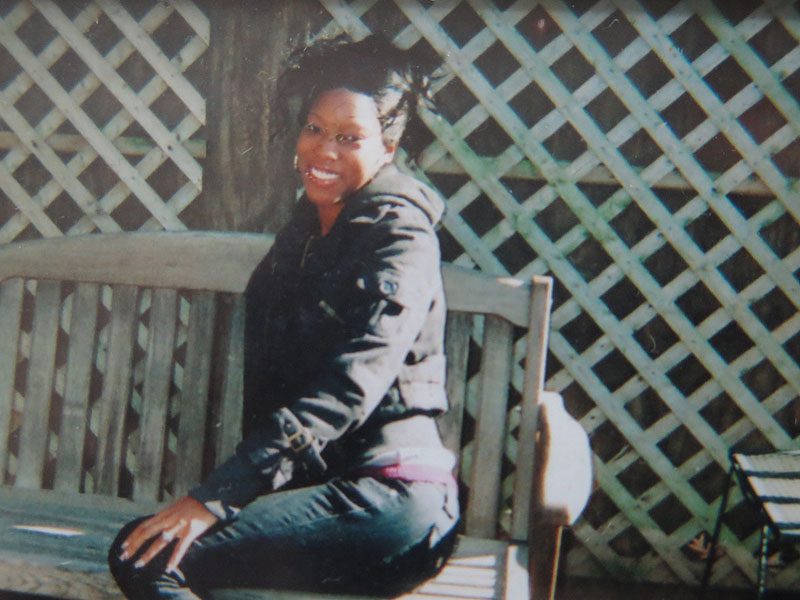 Wisconsin Mother Fatally Shot By Accident By Toddler Son