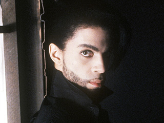 FROM FOOD & WINE: I Was Prince's Private Chef