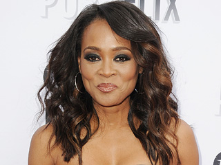 'I Was So Devastated': Robin Givens Opens Up About Her Sister's Swift, Shocking Death from Aggressive Form of Breast Cancer