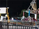 16-Year-Old Girl Killed, Best Friend Injured After Being Ejected from El Paso Carnival Ride: Report