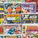 Here's Where You Can Get Free Comics for Free Comic Book Day