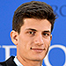 JFK's Grandson Jack Schlossberg Jokes About Post-Grad Life During Profile In Courage Awards Presentation: 'Why Didn't Any Of You Warn Me'
