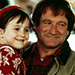Mrs. Doubtfire Child Star Mara Wilson Remembers Her Most Embarrassing Moment with Robin Williams: 'I Felt Humiliated'