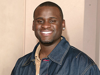 Rickey Smith Dead: American Idol Alum Killed by Alleged Drunk Driver in Early Morning Crash