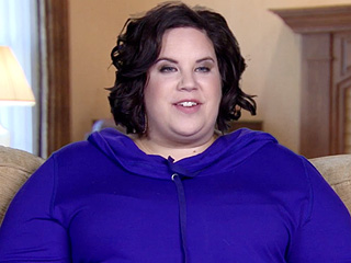 WATCH: The Moment She Feared Most – My Big Fat Fabulous Life's Whitney Way Thore Rushed to the Hospital