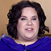 My Big Fat Fabulous Life: Whitney Way Thore Rushed to the Hospital for Exhaustion