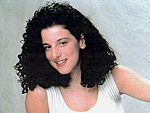 Charges Dropped Against Man Convicted of D.C. Intern Chandra Levy's Murder – and Now Faces Deportation
