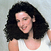 Charges Dropped Against Man Convicted of Chandra Levy's Murder